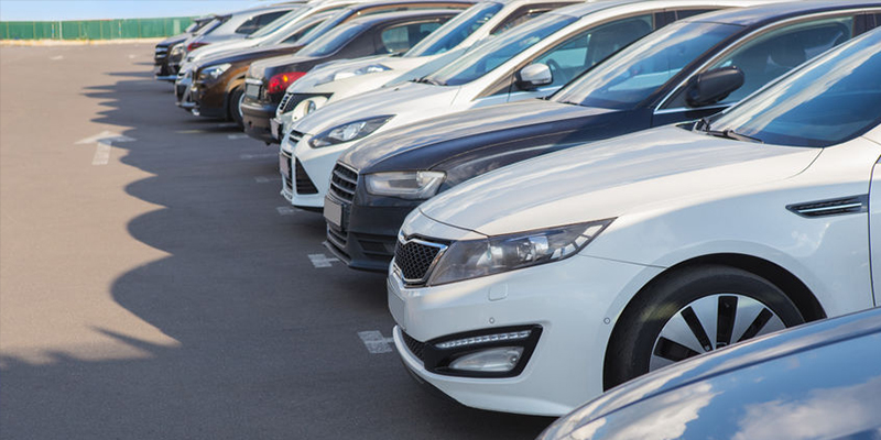 disneyland-parking-tips-and-secrets