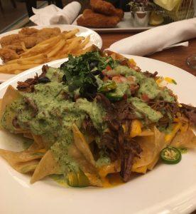paradise-pier-surfside-lounge-nachos-supreme