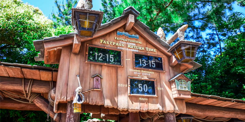 which-disneyland-rides-have-fastpass