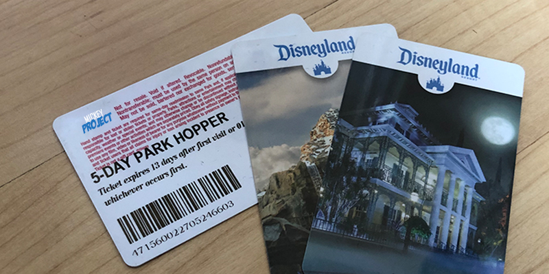 is-disneyland-park-hopper-worth-it