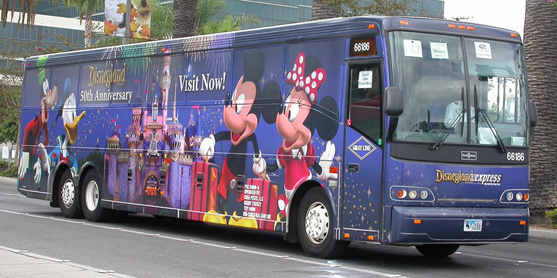 transportation-to-disneyland-from-lax