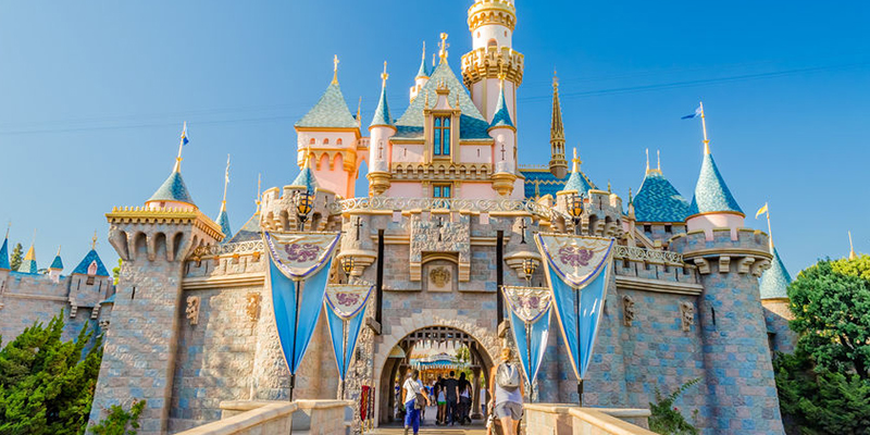 Can You Do Disneyland in 1 Day?