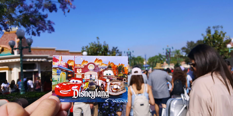 Discount Disneyland Tickets: The Ultimate Resource
