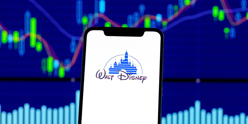How to Buy Disney Stock for Beginners